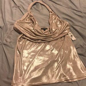 Express shirt woman
